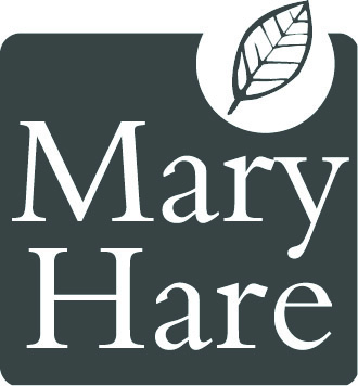Maryhare Sculpture